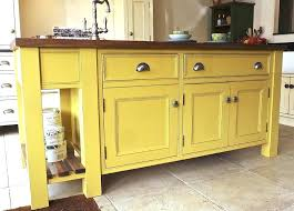 free standing cabinets for kitchen free standing kitchen cabinets argos