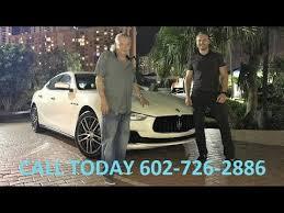 2018 maserati lease.  lease lease or buy a 2018 maserati ghibli in miami  panauto leasing u0026 car  brokers florida throughout maserati lease e