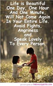 Beautiful Quotes On Love And Life Best of Love Is Beautiful Quotes And Sayings Hover Me