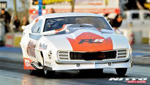 when earl wells started his galot motorsports team in 2003 he had a dream of operating at the highest level of wver he focused his attention on