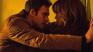 The Boy Next Door'Full'Movie [2015] Uncut | Jennifer Lopez - YouTube
