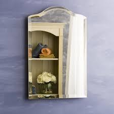 bathroom recessed medicine cabinets. Bathroom Recessed Medicine Cabinets