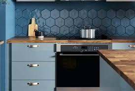 ikea com kitchen kitchen counter tops walnut effect ikea kitchen island on wheels