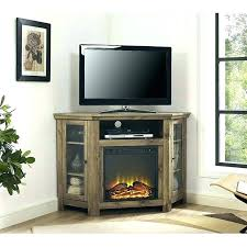 corner electric fireplaces corner electric fireplace stands en corner electric fireplace stand corner electric fireplaces for