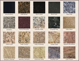 granite countertops colors home depot elegant samples the with 19 andreapinti com