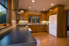 Portland Kitchen Remodeling Portland Seattle Home Builder Shares Kosher Kitchen Remodel