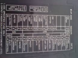 s14 fuse box diagram s14 image wiring diagram s14a related questions driftworks forum on s14 fuse box diagram