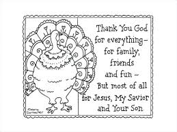 Interesting Religion Coloring Pages Religious Thanksgiving Coloring