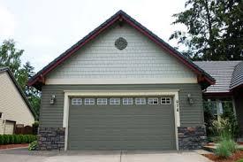 garage doors portlandGarage Doors Portland  All About Doors