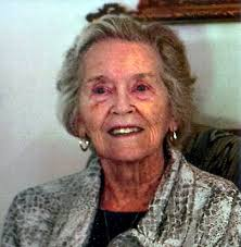 Mary Nell Smith Obituary - Collierville, TN