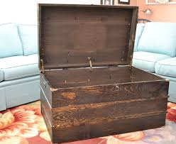 Diy coffee table ideas that involve the use of old trunks or suitcases are heavily demanded by homemakers that wish to have stylish coffee tables adorning. Kreg Tool Innovative Solutions For All Of Your Woodworking And Diy Project Needs