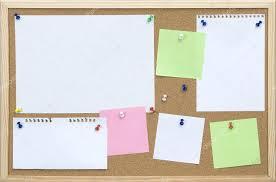 office corkboard. Wonderful Corkboard Wood Bulletin Board Paper Office Blank Cork With Wooden Frame  Photo By Throughout Corkboard