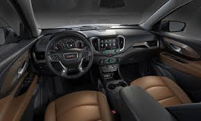 2018 chevrolet acadia. unique 2018 full size of gmc2018 gmc acadia denali 2018 chevy future chevrolet models  cars like large  and chevrolet acadia