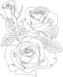 briar rose coloring pages briar rose coloring pages