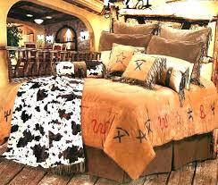 wamsutta vintage bedding wamsutta wamsutta vintage washed linen bedding