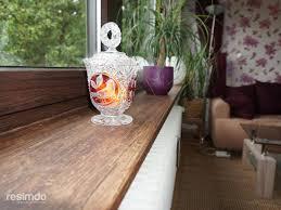 Wellsuited Design Klebefolie Fensterbank Melian Ie Morgan