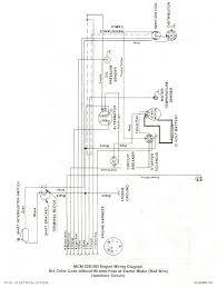 wrg 4083 thunderbolt ignition wiring diagram mercruiser thunderbolt carolina skiff wiring diagram interkulinterpretor com on mercruiser fuel