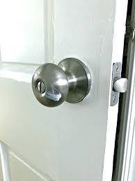 glass door knobs for brass doorknobs antique with lock direct knob repair