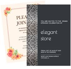 Free Online Invitation Maker Email Online Invitation Maker Design Your Own Invitation With