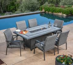 10 Costco Patio Furniture Sets Pieces That Will Impress Your Whole Neighborhood