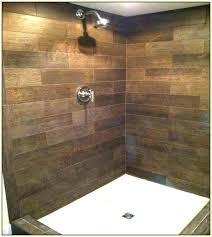 wood look tile showers wood look tile bathroom walls wood look tile shower beautiful ceramic tile