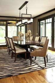 wall colors for dark furniture. Dining Room Wall Colors With Dark Furniture Best Paint Color Wood Trim Design Pictures Remodel Decor And Ideas Transitional For