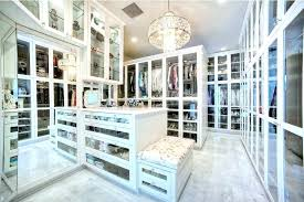 small walk in closet for women walk in closets ideas walk in closet idea small walk