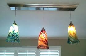 glass pendant lamp shades glass shades for pendant lights replacement glass shades for chandeliers glass pendant