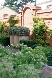 Small Picture Classic Front Garden Design Contemporary Garden Design London