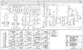 2010 sienna fuse box diagram wiring library 2007 toyota tacoma fuse box diagram diy wiring diagrams u2022 2008 toyota highlander fuse panel 2010