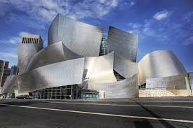 architectural buildings.  Buildings Steel Buildings In Modern Architecture From Zaha Hadid Frank Gehry And  Daniel Libeskind Photos  Architectural Digest Intended
