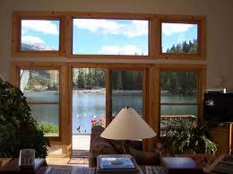Kunststofffenster Holzfenster Oder Alufenster Im Vergleich