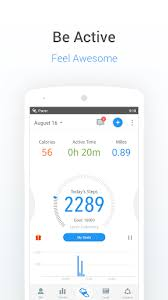 Weight Loss Tracking Online Pedometer Step Counter Weight Loss Tracker App Vp5 10 1 Premium