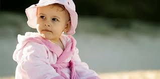Making Your <b>Baby</b> Comfortable in the <b>Summer</b> Heat   Parents