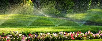 Image result for costs of lawn sprinkler services