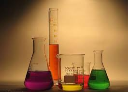 Дипломы курсовые и рефераты по химии на заказ Дипломы курсовые и рефераты по химии на заказ в Днепропетровске