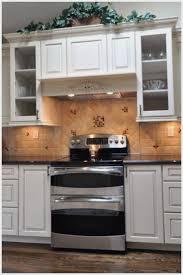 new unfinished rta kitchen cabinets