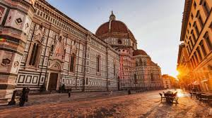 Visit Florence In October Tickets Things To Do Tips And More