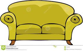 sofa clipart. pin sofa clipart cartoon #1