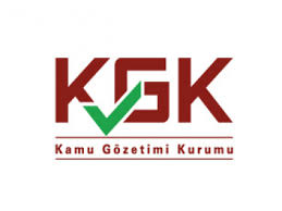 Image result for KAMU KURUMLARI LOGOLARI