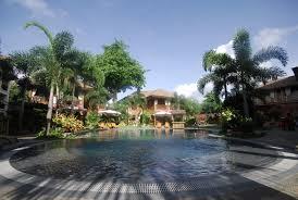 boracay philippines weles best western hotel