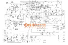 pow wiring diagrams ups wiring library apc ups wiring diagram 20 photo galleries