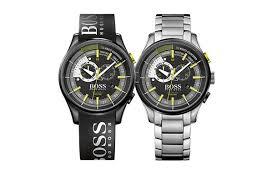 hugo boss watches goldsmiths hugo boss watches
