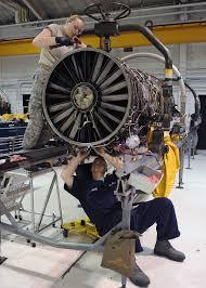 download hi res photo details turbine engine mechanic