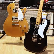 what are fender fidelitron pickups andertons blog fidelitron pickups in fender gretsch guitars