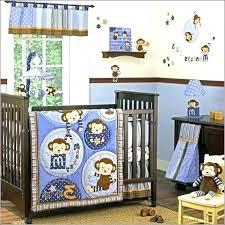 space crib bedding mini crib bedding for boys cribs linen farm baby boy camouflage space themed space crib