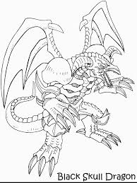 Small Picture Yugioh 2 Coloring Pages Coloring Book