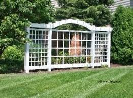 Small Picture Best 25 Patio trellis ideas on Pinterest Pergola patio Trellis