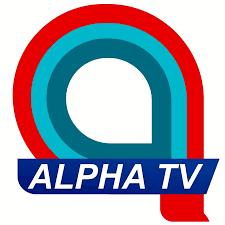 Δείτε εδώ το πρόγραμμα του τηλεοπτικού σταθμού alpha live tv. Alpha Tv Youtube