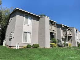 Exceptional Greenridge Apartments Photo #1